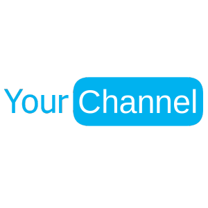 YourChannel - YouTube channel on your website