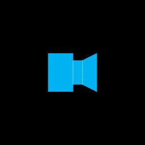 frames-logo